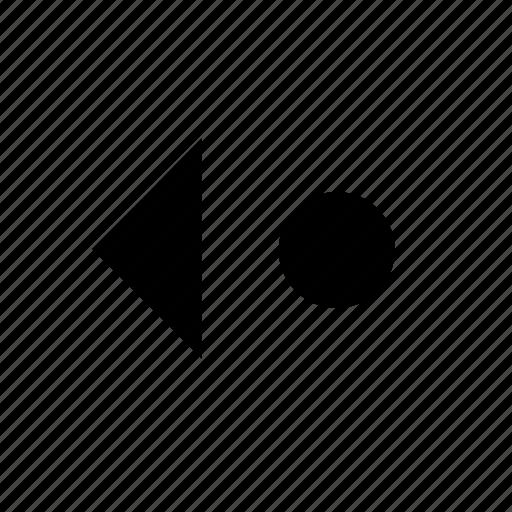 cursor, drag, drop, move icon