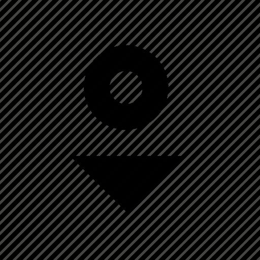 arrow, arrows, cursor, drag, move icon