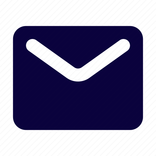 Mail, email, letter, communication, message icon - Download on Iconfinder
