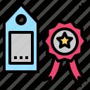 brand, ce, quality, reward, standard