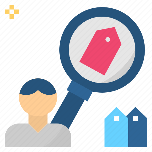 analysis, brand, especially, particular, research icon