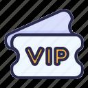 vip, ticket, travel, holiday, transportation, vacation