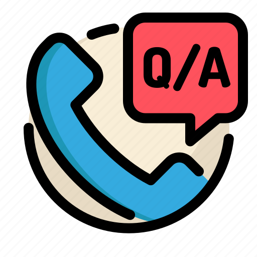 call, communications, customer, information, service, translate icon