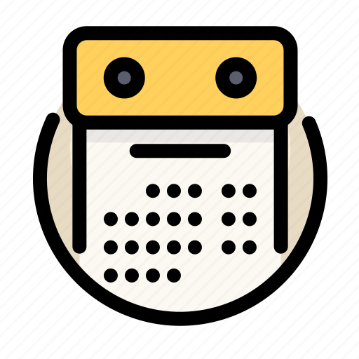 calendar, communications, customer, information, service icon