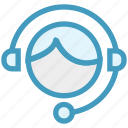 customer, customer service, customer support, hotline, representative, support, user
