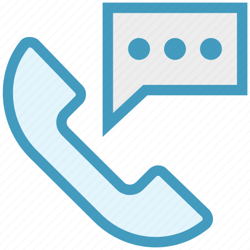 call, customer service, message, receiver, talk, telephone, vintage icon