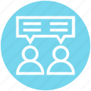 consultant, customer, customer service, customer support, information, support, users