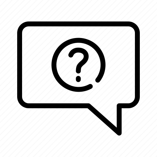 chat, contact, customer, help, service, support icon