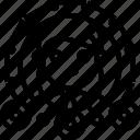 connection, network, communication, organize, management icon