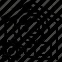 service, organization, center, consultant, helpdesk icon