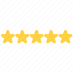 best, excellent, exclusive, experience, premium, quality, stars icon