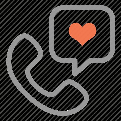 customer, favorite, feedback, like, love, reviews, testimonial icon