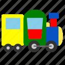 education, railway, train, transport, transportation, vehicle