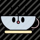 tea, hot tea, coffee, beverage, drink