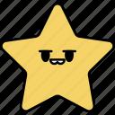 star, favorite, like, award, rating