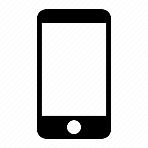 cellular, gadget, mobile, phone, smartphone icon