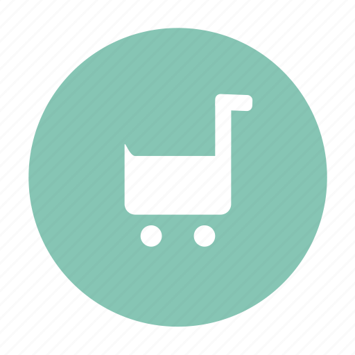 cart, checkout, pay, shopping icon