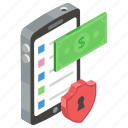 ebanking safety, internet banking lock, payment gateway, secure payment, secure transaction