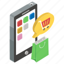 ebanking, mobile shopping, mobile transaction, payment gateway, payment method, shopping app