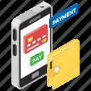 card payment, card transaction, ebanking, internet banking, payment gateway