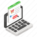 payment gateway, shopping payment, shopping website, submit order, web shop