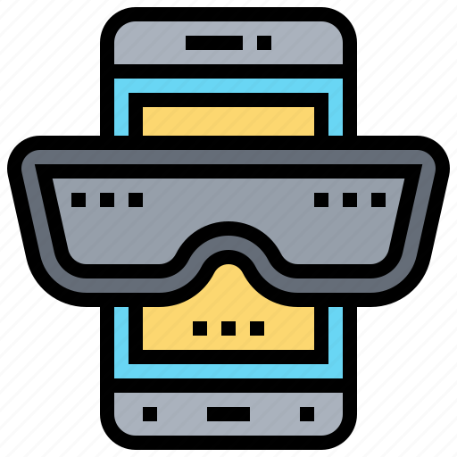 data, information, leakage, privacy, thief icon