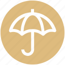 insurance, investment, protection, rain, security, umbrella
