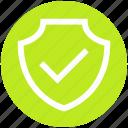 accept, danger, firewall, forbidden, protection, shield