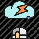 business, cloud, computer, cyber, hacker, mouse, server