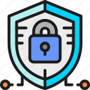 antivirus, business, cyber, data, hacker, protection, security