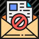 anti, e-mail, hacker, malware, protection, spyware, trojan