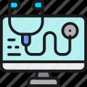 antivirus, computer, consultant, cyber, hacker, online, treatment