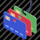 cards phishing, data phishing, identity theft, password phishing, phishing icon