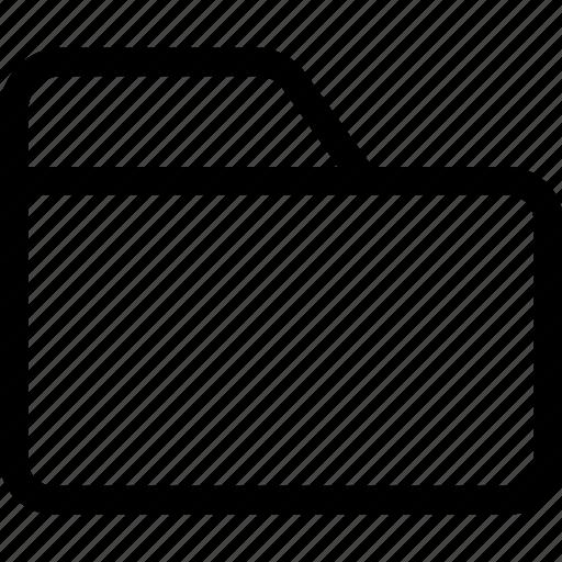 computer folder, docs, file, file folder, folder icon