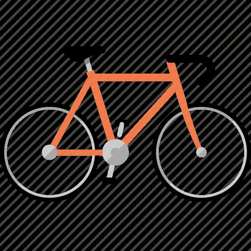 bike gear vector png - photo #22