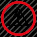 alarm, alert, attention, danger, error, exclamation, warning