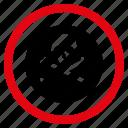 crossbones, danger, dead, death, evil, skull, toxic