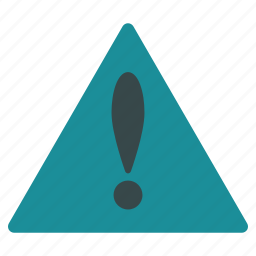 accident, alert, danger, error, exclamation, problem, warning icon