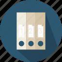 archive, buildings, business, folder, folders, office