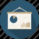 business, chart, finances, financial, graphic, presentation, statistics