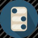 multimedia, options, settings, setup, switch, technology