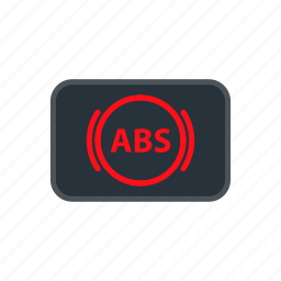 abs, exercise, fitness, health, sports, training, workout icon