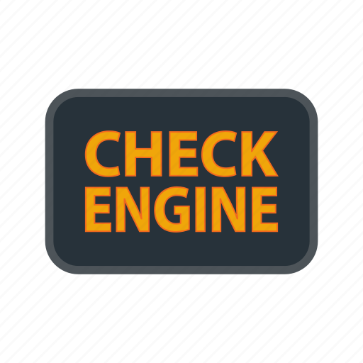 business, check, engine, marketing, optimization, search, seo icon