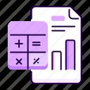 calculation, calculator, accounting, calculate, banking, financial