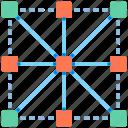 algorithm, association rule, connection, data analysis, data analytic, database, machine learning