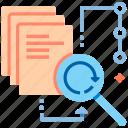 analytics, big data, data analysis, data processing, descriptive analytic, exploratory data