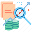 big data, data analysis, predictive modeler, predictive modelling, researcher, statistic, statistician