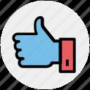 business, classic, key, keyword, site, web icon