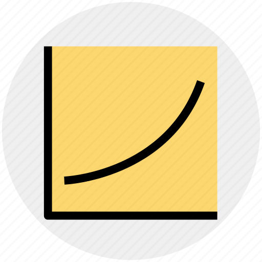 analytic, bar chart, business chart, chart, report bar chart icon