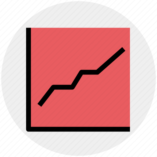 analytic, bar chart, business chart, chart, diagram, report bar chart icon